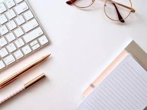Blog készítés vállalkozóknak