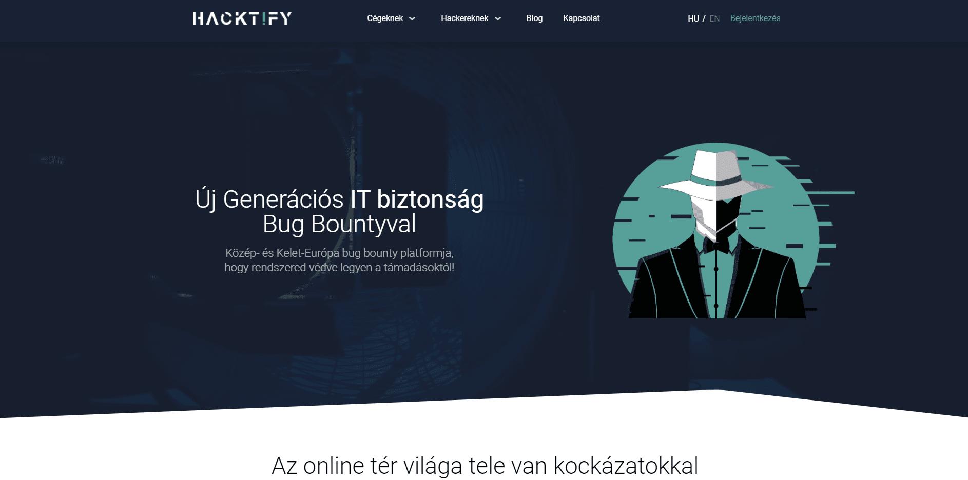 hacktify_ss